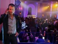 NCIS: Los Angeles Season 1 Episode 20