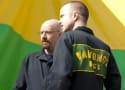 Breaking Bad Review: In-Tents Action