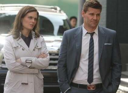Watch Bones Season 8 Episode 2 Online