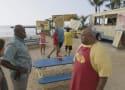 Hawaii Five-0 Season 7 Episode 15 Review: Big Game