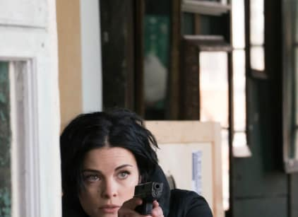 Watch Blindspot Season 2 Episode 15 Online