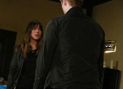 Watch Agents of S.H.I.E.L.D. Season 2 Episode 22 Online