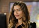 Watch Arrow Online: Season 5 Episode 20