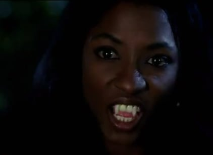 Watch True Blood Season 5 Episode 3 Online