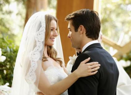 Watch Revenge Season 3 Episode 10 Online