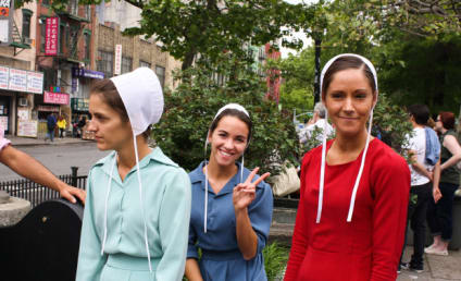 Breaking Amish Season 3 Episode 3: Full Episode Live!