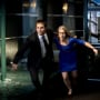 Olicity in Action