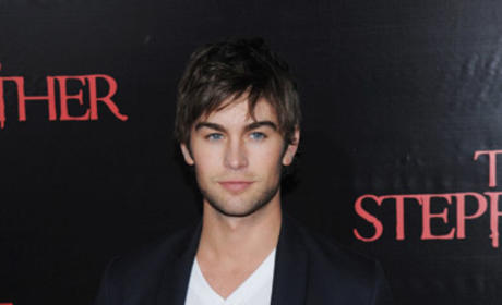 Another Chace C. Picture