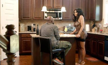 Watch Love and Hip Hop: Atlanta Online: Season 6 Episode 15