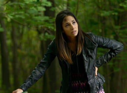 Watch Being Human Season 3 Episode 10 Online