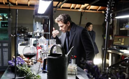 Forever Season 1 Episode 1 Review: Pilot