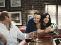 Cougar Town Season 2 Episode 2