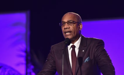 Scandal Star Joe Morton Plots Next TV Role: Get All the Details!