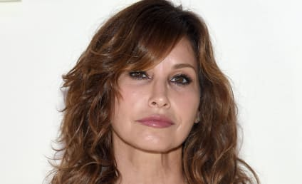 Riverdale: Gina Gershon Cast as Jughead's Mom!