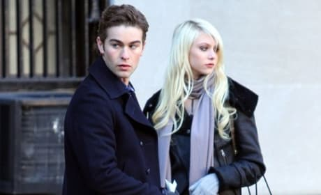 Taylor and Chace Photograph