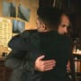 Welcome Back - Elementary Season 7 Episode 3