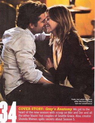 Season 5 TV Guide Scan #1