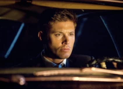 Watch Supernatural Season 9 Episode 2 Online