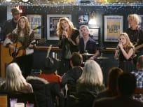 Nashville Season 3 Episode 12