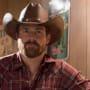 A New Face - Midnight, Texas Season 2 Episode 1