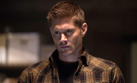 Dean - Supernatural Season 10 Episode 10