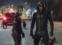 Watch Arrow Online: Season 6 Episode 3