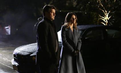Castle Season 7 Episode 13: Full Episode Live!