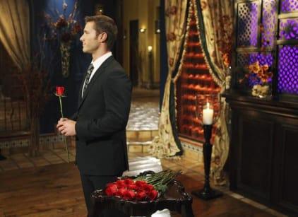 Watch The Bachelor Season 14 Episode 8 Online