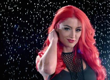 Watch Total Divas Season 3 Episode 11 Online