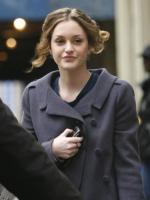 A Lovely Leighton Photo