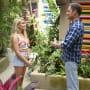 Demi Shares Her Feelings - Bachelor in Paradise
