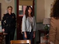 The Fosters Season 4 Episode 3