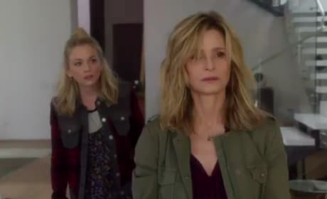 Jane and Casey - Ten Days In the Valley Season 1 Episode 2