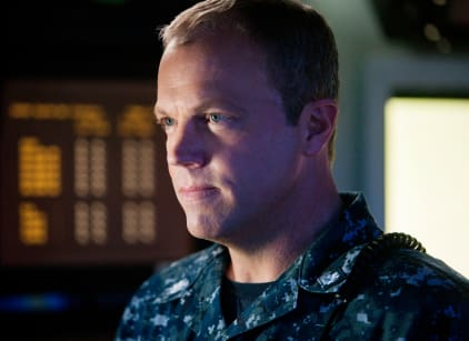 Watch The Last Ship Season 1 Episode 8 Online