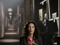 Warehouse 13 Season 1 Episode 11