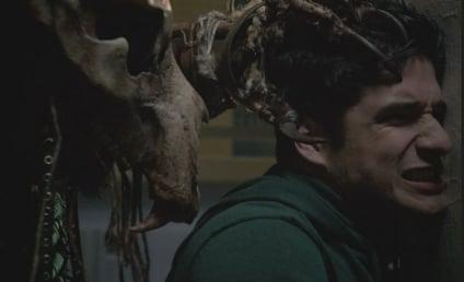 Teen Wolf: Watch Season 4 Episode 2 Online