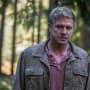Bad News - Bates Motel Season 5 Episode 2