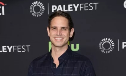 Greg Berlanti Inks Huge Overall Deal Extension at Warner Bros. TV