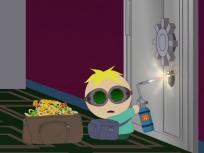 South Park Season 15 Episode 6