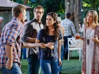Hart of Dixie Season 3 Episode 11