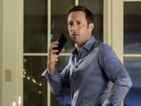 Hawaii Five-0 Season 7 Episode 7