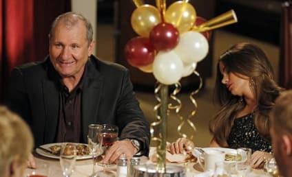 TV Ratings Report: Modern Family Wins, Fox Flops