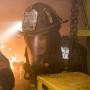 Watch Chicago Fire Online: Season 5 Episode 22