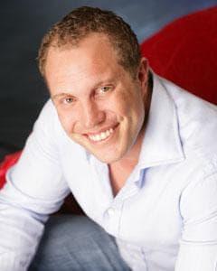 Adam Jasinski