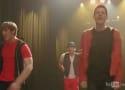 Glee Episode Preview: Prepare for War