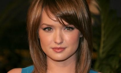 Kaylee Defer to Play Recurring Gossip Girl Character