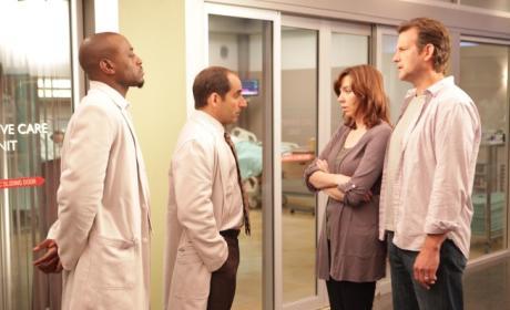 Patient Advising