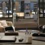 Work Meeting - Supergirl Season 3 Episode 4