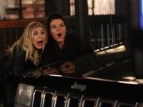 Happy Endings Season 3 Episode 9