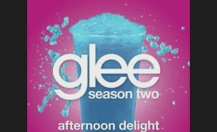 New Glee Duets: Klaine! Earl!